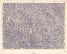 Kirlibaba : Zone 15 Kol. XXXII