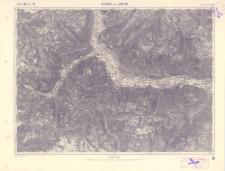 Glurns und Ortler : Zone 19 Col. III