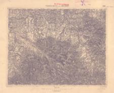 Teschen, Mistek und Jablunkau 4161
