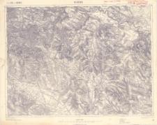 Hliboka : Zone 13 Kol. XXXIV