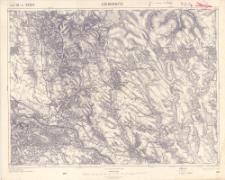 Czernowitz : Zone 12 Kol. XXXIV