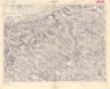 Darabani : Zone 13 Kol. XXXV