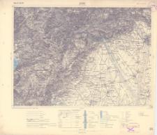 Aviano : Zone 21 Col. VII