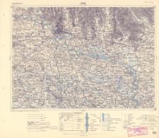 Verona : Zone 24 Col. IV