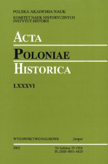 The Lithuanian-Soviet Treaty of October 1939