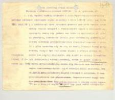 Główne kierunki etyki naukowej : Wykłady w półroczu zimowem 1905/6. 4 godzinne