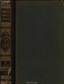 Enciklopedičeskij slovar. T. 1, A-Altaj