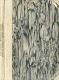 Joannis Dlugossii Senioris Canonici Cracoviensis Opera omnia. [Vol. 15], Index nominum personarum, locorum etc que in 5 tomis Historiae Polonicae Joannis Dlugossii ocurrunt