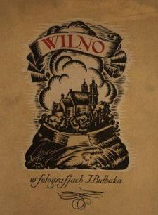 Wilno I