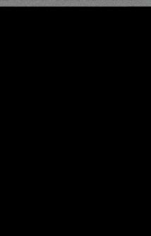 Indukcja asymetryczna w reakcjach [2+2] cykloaddycji izocyjanianu chlorosulfonylowego do chiralnych eterów winylowych
