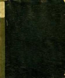 Rezension der ältesten Urkunde der Slavischen Kirchengeschichte, Litteratur und Sprache, eines pergamentenen Codex aus dem VIII. Jahrhunderte