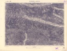Ob. Drauburc und Mauthen : Zone 19 Col. VIII