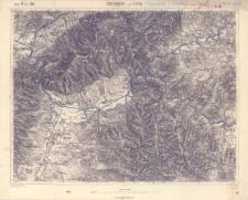 Rosenberg und Rutka : Zone 9 Col. XX