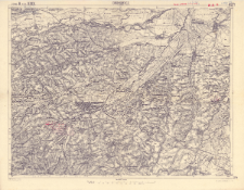 Drohobycz : Zone 8 Kol. XXIX