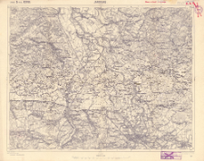 Jaroslau : Zone 5 Kol. XXVII