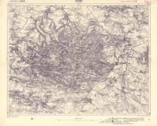 Dubno : Zone 4 Kol. XXXIII