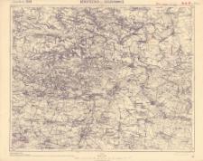 Beresteczko und Szczurowice : Zone 4 Kol. XXXII