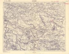 Leżajsk : Zone 4 Kol. XXVII