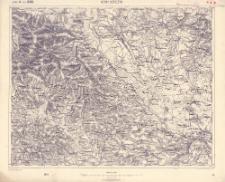 Nowy Korczyn : Zone 4 Col. XXIII