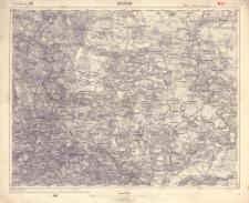 Beuthen : Zone 4 Col. XX