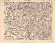 Ołyka und Młynów : Zone 3 Col. XXXIII
