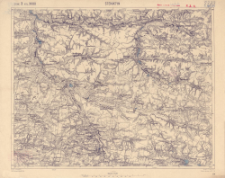 Steniatyn : Zone 3 Kol. XXXI
