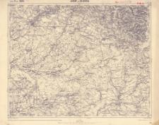 Janów und Biłgoraj : Zone 3 Kol. XXVII