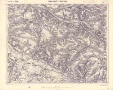 Chwałowice a.d. Weichsel : Zone 2 Kol. XXVI