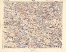Pinczow : Zone 3 Kol. XXIII