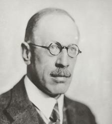 Stanisław Sumiński