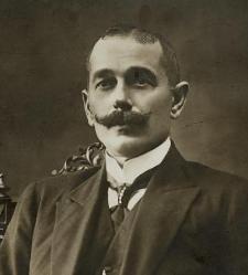 Wiktor Stephan