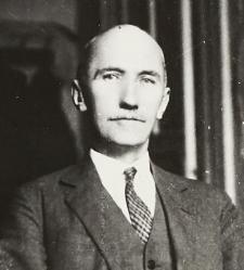 Witold Niesiołowski