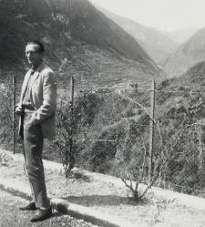 Adolf Riedel
