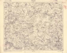 Parczew : Zone B Col. XXVIII