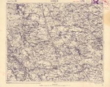 Garwolin : Zone C Col. XXV