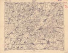 Łomazy : Zone C Col. XXVIII