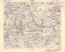 Iwangorod : Zone B Col. XXVI