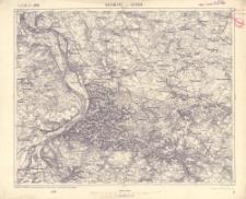 Kazimierz und Kurów : Zone A Kol. XXVI