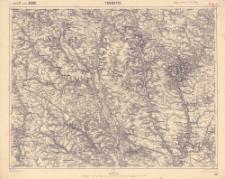 Tarnopol : Zone 7 Kol. XXXIII