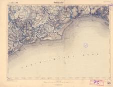 Porto Buso : Zone 23 Col. VIII