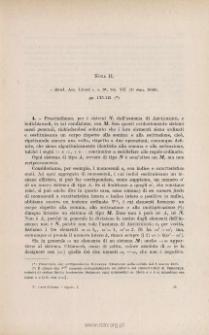 Sui numeri transfiniti: Nota II. Ibidem, pp. 113-121