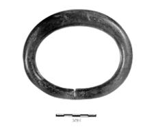 bransoleta (Deszczno) - analiza chemiczna