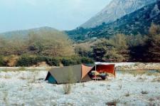 Grecja (1981 r.)