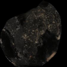 Obsidian : 3D documentation