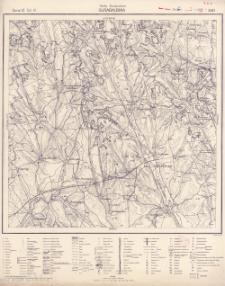 Guragalbina, Seria VI Col. N : Maßstab 1:75.000
