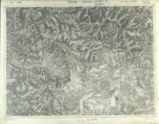 Ujradna und Jakobeny : Zone 16 Kol. XXXII