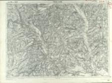 Tîrgul-Ocna : Zone 20 Kol. XXXV