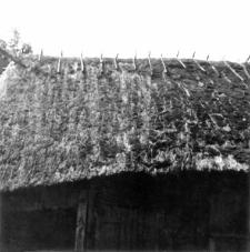Umocowanie dachu
