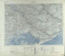 S. Dona di Piave : Zone 23 Col. VII
