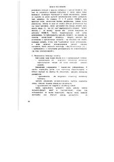 Modele i decyzje : ekonomia, ochrona środowiska, medycyna, technika, systemy walki : [materiały II krajowej konferencji badań operacyjnych i systemowych w Warszawie, 23-25 kwietnia, 1991 r.] * Modele w planowaniu i zarządzaniu * Zastosowanie pakietu DIANA-9 jako case